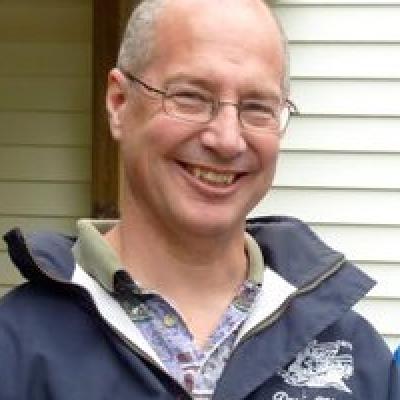 Denis Huard